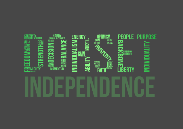 Dorset Independence Final Iteration